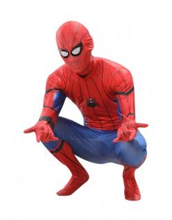 Homecoming Spiderman Kostume til Voksne