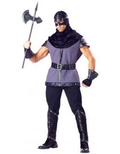 Gladiator Udklædning Kostume til Mænd