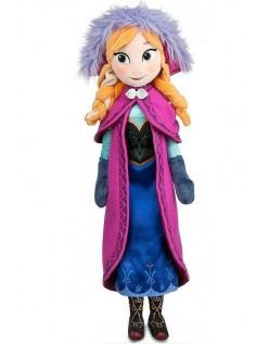 Frost Anna Dukke Legetøj Plysdyr Gaver til Børn