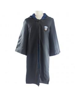 Harry Potter Ravenclaw Kostume Kappe Voksen