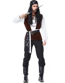 99f12838a47 Uhyggelige og Billige Halloween Kostumer Online Salg - Kostumebutik.com